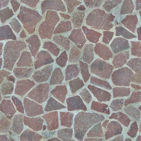 high resolution seamless textures giraffe floor tiles texture 4770x3178