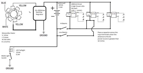 ktm light wiring diagram wiring diagrams wiring