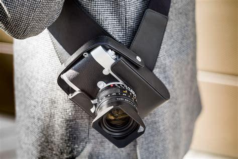 accessories & equipment // leica m10 // leica m system