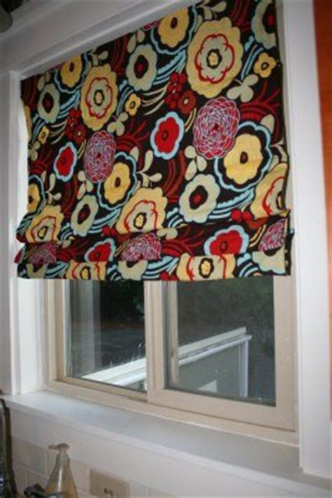 How Do Mini Blinds Work 10 Images About Tips And Tricks On Pinterest Painted