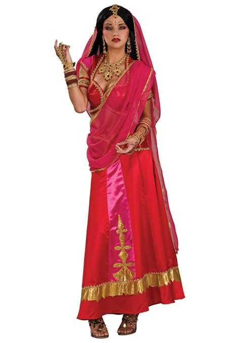 beautiful bollywood costume belly dancer costume