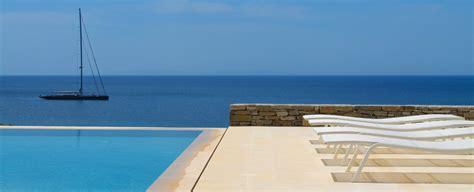 affitto volla affitto villa cicladi villa vacanze cicladi villa di