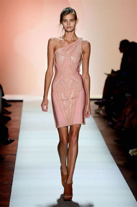 Frock Horror Of The Week Catwalk 5 by Fashion Trends 2016 Top Runway Trends Ss16