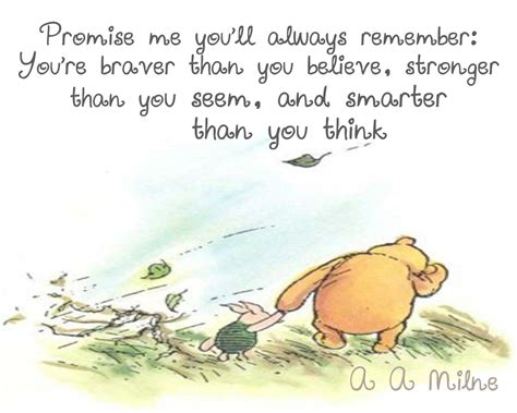 winnie the pooh quotes rhythm of winnie the pooh quotes