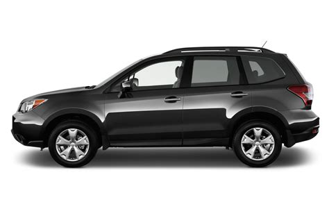 subaru forester 2015 2015 subaru forester reviews and rating motor trend