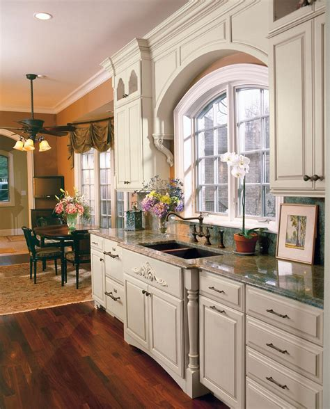Kitchen Cabinets Buffalo by Kitchen Countertops Appliances In Buffalo Ny Kitchen
