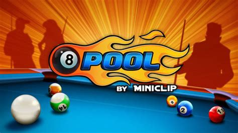 touchmyapps – 8 ball pool for ios updated with offline