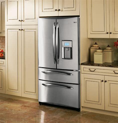 Cabinet Depth Refrigerator by Mrs G Samsung Armoire Refrigerator 4 Door