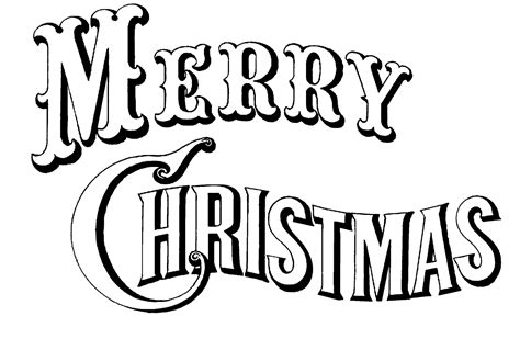 Exceptional Charlie Brown Christmas Script Free #5: Merry-christmas-clip-art-McLxjA8ca.jpeg
