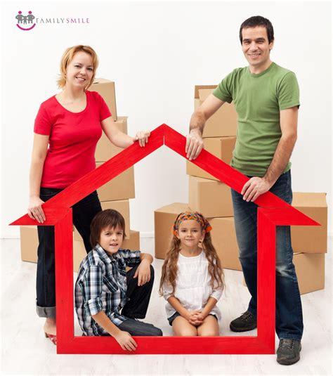 imu prima casa residenza diversa no agevolazione imu se i coniugi hanno residenze diverse