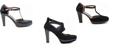 prezzi stivali nero giardini 2014 scarpe nero giardini 2015 catalogo prezzi smodatamente