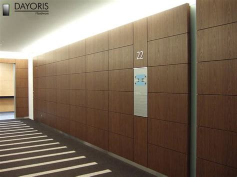 modern wall panels contemporary wall panels simple home decoration