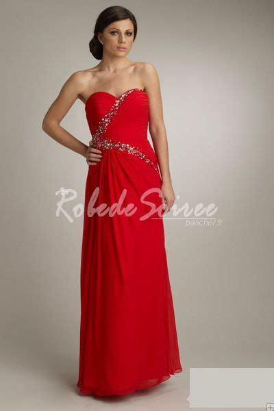 Robe De Soiree Grande Taille - 17 best images about robe de soir 233 e grande taille on