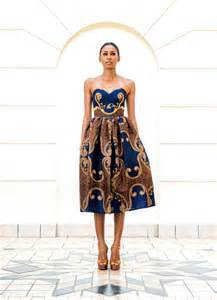 African clothing african dress styles and african dress designs