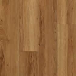 bathroom floor vinyl waterproof 2017 2018 best cars