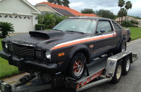 1978 dodge aspen coupe 1978 dodge aspen