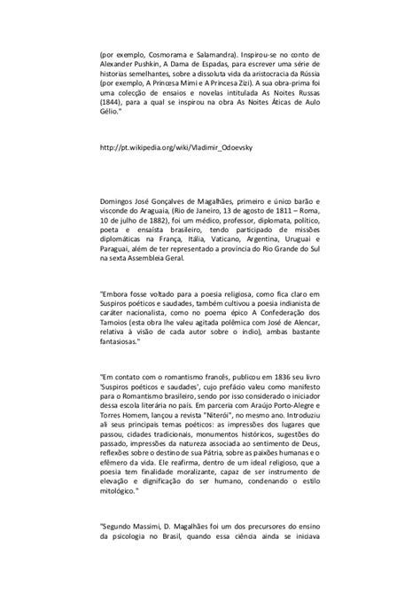 Destaques Enciclopédicos 11 08-2014 a 16-08-2014 - Umberto