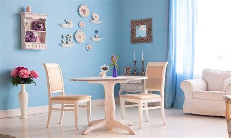 colori per la casa interno colori casa 2016 come rinnovare gli interni per la