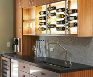 home bar accessories home mini bar accessories home bar design