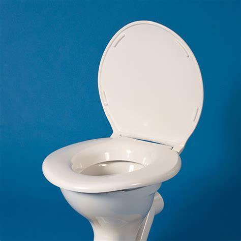 wide toilet seat uk nfl forum cardale jones story how improbable was it