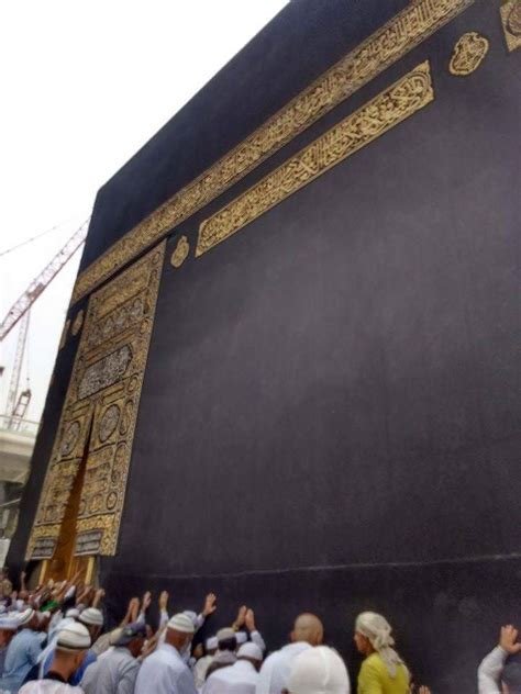 kaba desktop wallpaper hd hajj wallpapers hd wallpapers images pictures desktop