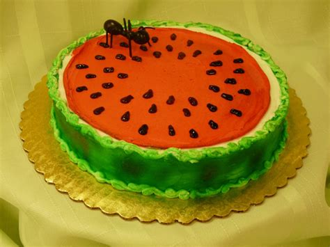 home made cake decorations cute cake designs easy bjaydev for