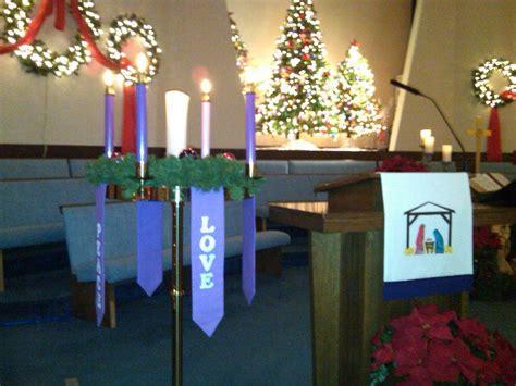 advent candle colors liturgical colours