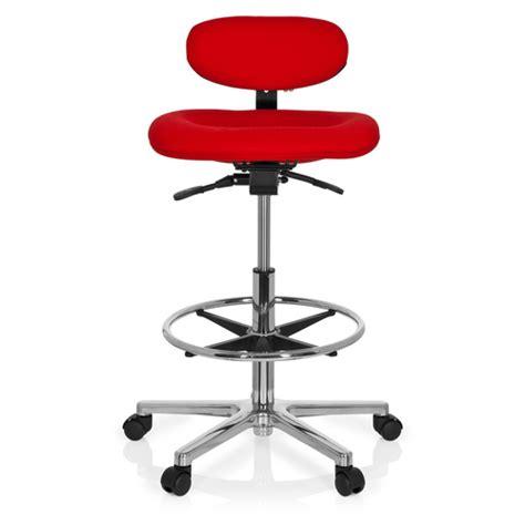 sedia da lavoro sedie da lavoro sgabelli work mf sedia da lavoro
