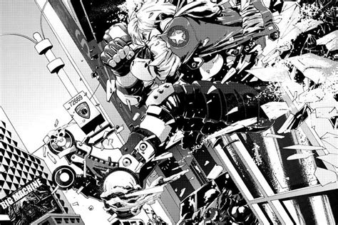 imagenes en blanco y negro de justicia tutorial de manga studio c 243 mic en blanco y negro custom