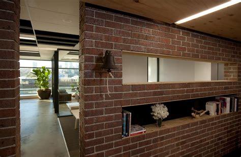 brick house interior design 26 awesome interior brick wall designs rbservis com