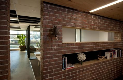 interior wardrobe design ideas red brick and stone 26 awesome interior brick wall designs rbservis com