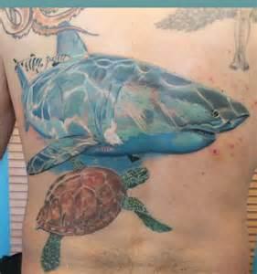 Tattoo artist pepa heller realistic tattoos realism