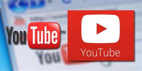 ahok youtube ahok ungkap tranparansi bermodal youtube merdeka com