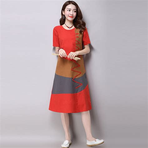 Syal Selendang Fashion Korean Style 35 aliexpress buy new 2016 fashion korean style plus