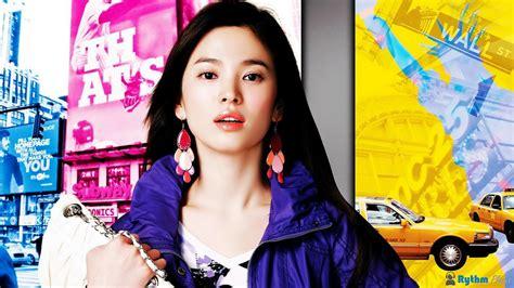 korean song south korean model song hye kyo wallpup