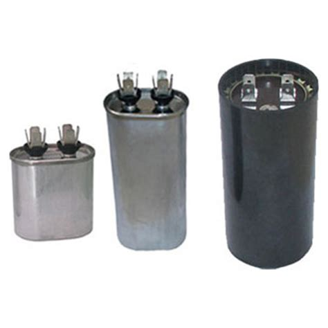 capacitors pcbs active components