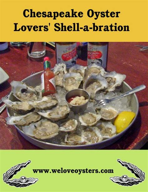 ryleighs oyster house 17 best images about chesapeake oyster crawl 2016 on pinterest fresh oysters oyster