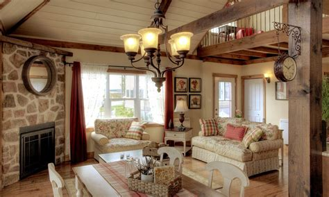 Simple Cabin Plans by Maison Neuve Plain Pied Mod 232 Le Paysanne