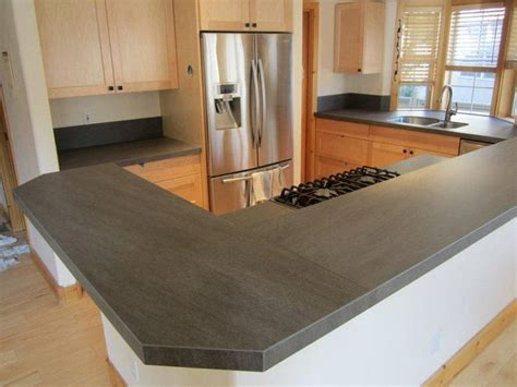neolith countertop for the home