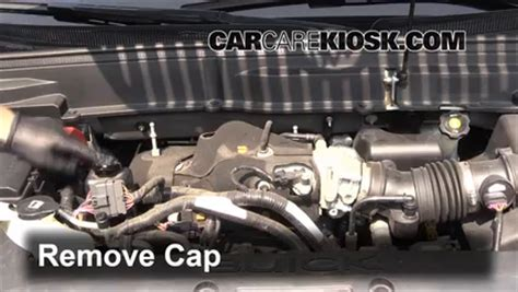 car engine repair manual 2012 buick enclave engine control service manual step by step engine removal 2009 buick enclave ac delco dexos 5w 30 2011