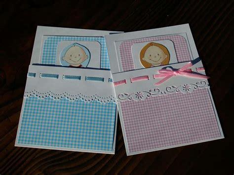 Invitaciones Para Baby Shower by Ideas Para Invitaciones De Baby Shower Originales