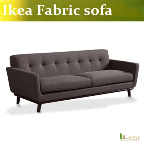 compare prices on fabric 2 seater sofa shopping