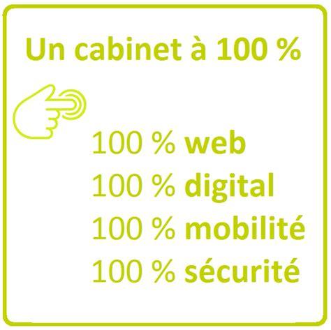Cabinet Comptable Douai by Cabinet Comptable Douai