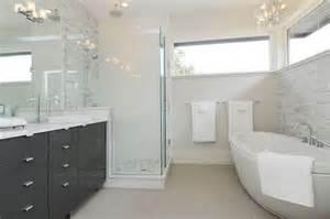 Modern Bathroom Design Houzz Stylish Mosaic Tiled Bathroom Designs Bathshop321