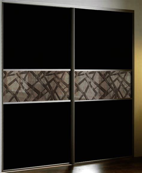 Bathroom Designer Online by Sliding Door Wardrobe Designs Get Designer Doors At