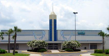 wilmington ice house hockeycat rink review carolina ice palace rink charleston sc south carolina