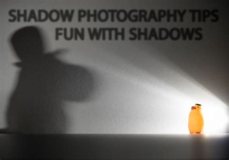 In Shadows shadow photography tips with shadows discover