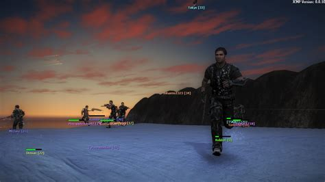 just cause 2 multiplayer mod game modes matusevichivan32 just cause 2 multiplayer mod download