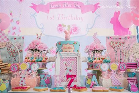chrome theme cath kidston kara s party ideas bunny cath kidston inspired party
