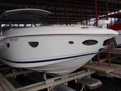 cobalt boats for sale in oklahoma cobalt boats for sale in oklahoma boats